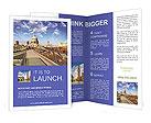 0000079112 Brochure Template