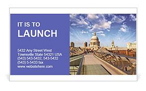 0000079112 Business Card Templates