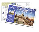 0000079112 Postcard Template