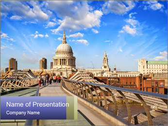 0000079112 PowerPoint Template - Slide 1