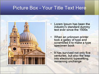0000079112 PowerPoint Template - Slide 13
