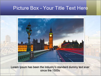0000079112 PowerPoint Template - Slide 15