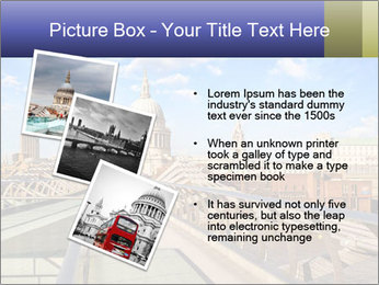 0000079112 PowerPoint Templates - Slide 17