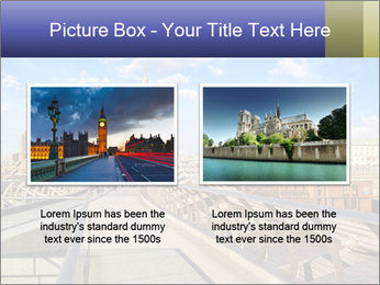 0000079112 PowerPoint Template - Slide 18