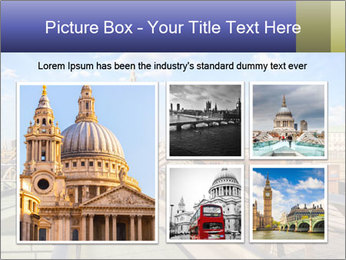 0000079112 PowerPoint Templates - Slide 19