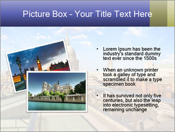 0000079112 PowerPoint Templates - Slide 20