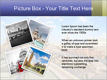 0000079112 PowerPoint Template - Slide 23