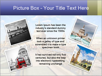 0000079112 PowerPoint Template - Slide 24