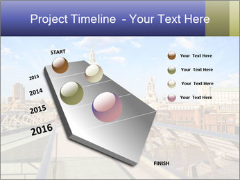 0000079112 PowerPoint Template - Slide 26