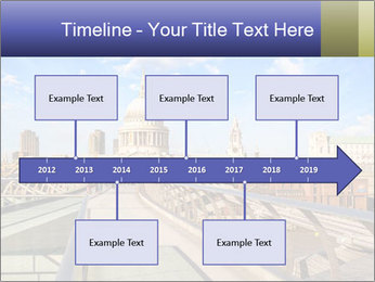 0000079112 PowerPoint Template - Slide 28
