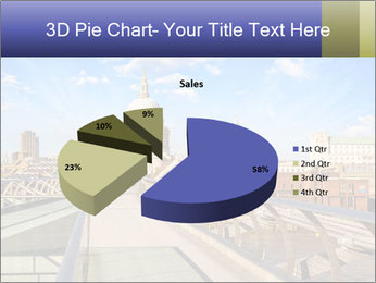 0000079112 PowerPoint Template - Slide 35