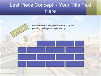 0000079112 PowerPoint Template - Slide 46