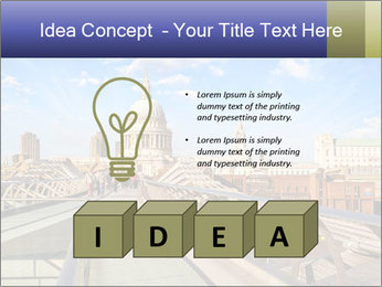 0000079112 PowerPoint Template - Slide 80