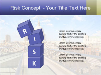 0000079112 PowerPoint Template - Slide 81