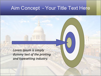 0000079112 PowerPoint Template - Slide 83