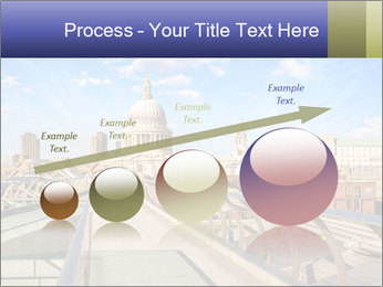0000079112 PowerPoint Template - Slide 87