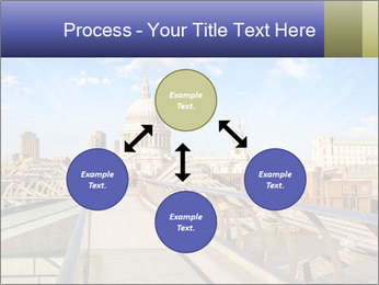 0000079112 PowerPoint Template - Slide 91