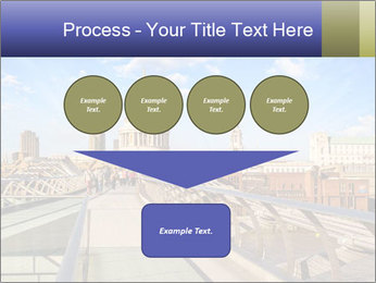 0000079112 PowerPoint Template - Slide 93