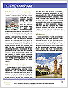 0000079112 Word Templates - Page 3