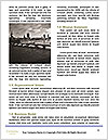0000079112 Word Templates - Page 4