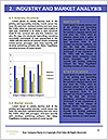 0000079112 Word Templates - Page 6