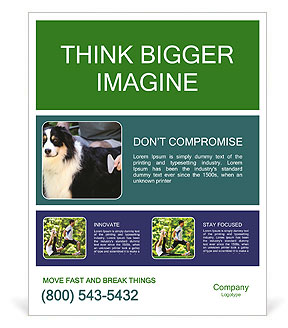 0000079113 Poster Template