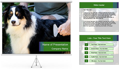 0000079113 PowerPoint Template