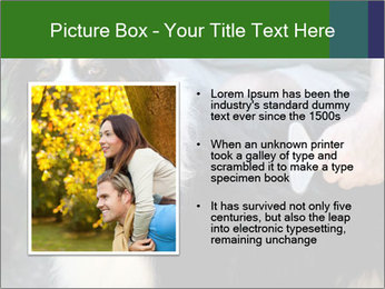 0000079113 PowerPoint Template - Slide 13
