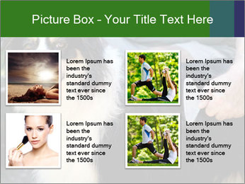 0000079113 PowerPoint Template - Slide 14