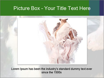 0000079113 PowerPoint Template - Slide 15