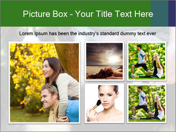 0000079113 PowerPoint Template - Slide 19