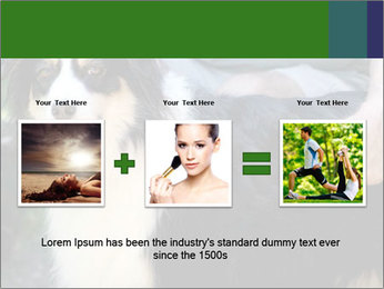 0000079113 PowerPoint Template - Slide 22