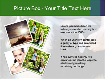 0000079113 PowerPoint Template - Slide 23