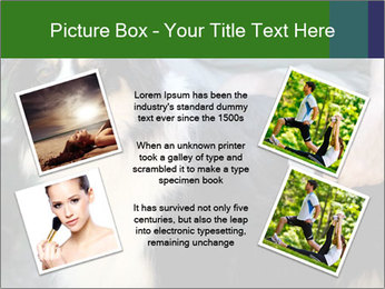 0000079113 PowerPoint Template - Slide 24