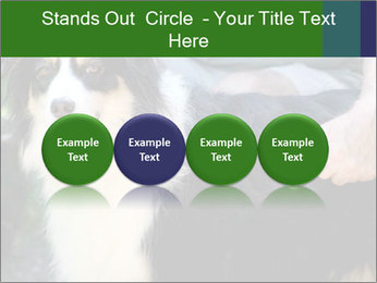 0000079113 PowerPoint Template - Slide 76