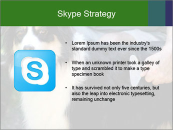 0000079113 PowerPoint Template - Slide 8
