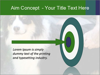 0000079113 PowerPoint Template - Slide 83