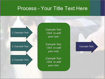 0000079113 PowerPoint Template - Slide 85