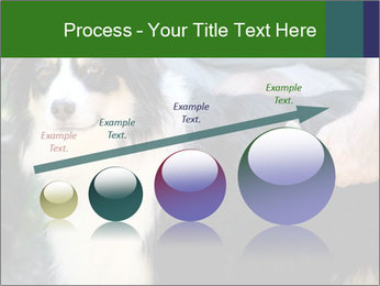 0000079113 PowerPoint Template - Slide 87