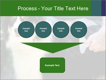 0000079113 PowerPoint Template - Slide 93