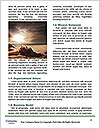 0000079113 Word Templates - Page 4