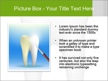 0000079114 PowerPoint Template - Slide 13