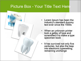 0000079114 PowerPoint Template - Slide 17