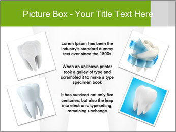 0000079114 PowerPoint Template - Slide 24