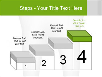0000079114 PowerPoint Template - Slide 64