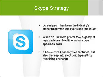 0000079114 PowerPoint Template - Slide 8