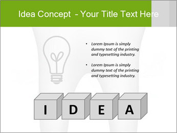 0000079114 PowerPoint Template - Slide 80