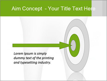 0000079114 PowerPoint Template - Slide 83