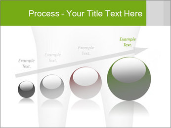 0000079114 PowerPoint Template - Slide 87