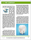 0000079114 Word Template - Page 3